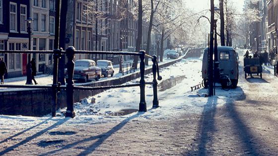Tapijt Reinigen Amsterdam : Tapijt reinigen amsterdam hul perfect ddvrx kpnventures logo