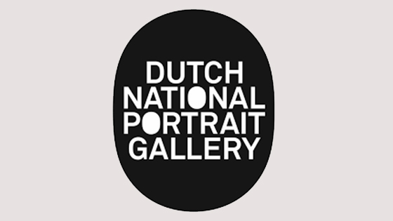 over Dutch National Portrait Gallery
